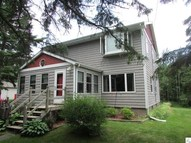 2323 Boland Dr Duluth MN, 55804