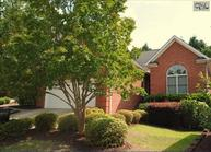 858 Shelter Cove Court Columbia SC, 29212