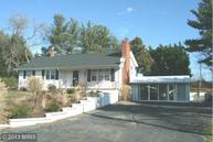 301 Manor Avenue Chestertown MD, 21620