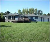 16850 100th St Sw Minot ND, 58701