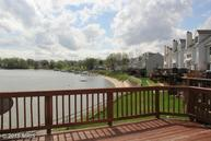 1315 Waterway Court 133 Stoney Beach MD, 21226