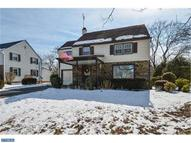 1608 Clive Rd Oreland PA, 19075