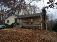466 Hembree Hill Drive Westminster SC, 29693