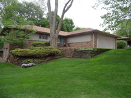 1907 Stoneview Trail Rockford IL, 61107