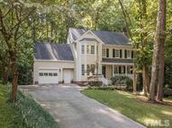 4704 Woodsmith Place Raleigh NC, 27609