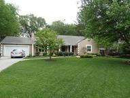 5823 Mission Road Fairway KS, 66205