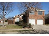 12901 Sweet Bay Drive Euless TX, 76040