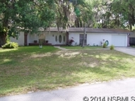 1503 Queen Palm Dr Edgewater FL, 32132
