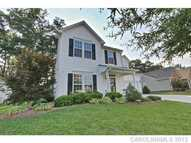 349 Dutchmans Meadow Drive Mount Holly NC, 28120