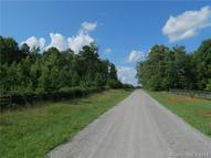 20 Ac Mission Road York SC, 29745