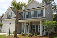 247 Withers Lane Ladson SC, 29456