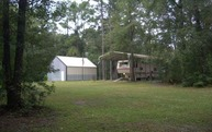 213th Drive Live Oak FL, 32060
