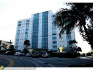 10300 W Bay Harbor Dr 2a Miami Beach FL, 33154