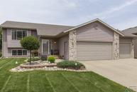 6416 W 56th St Sioux Falls SD, 57106