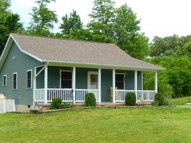 339 Spring Street Dongola IL, 62926