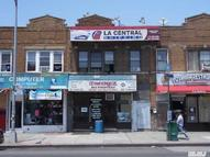 131-07 Jamaica Ave Richmond Hill NY, 11418