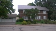 202 W Mill Street Loyal WI, 54446