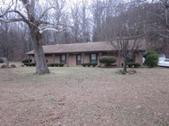452 Cr 176/Galey Road Sidon MS, 38954