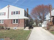 762 Oakview Rd Ardmore PA, 19003