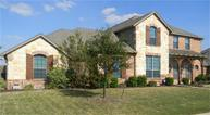 6420 Mountain Peak Ct Midlothian TX, 76065