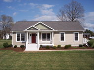 5541 Mary Ball Road Lively VA, 22507