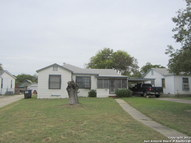 2811 W French Pl San Antonio TX, 78228