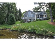 245 West Shore Drive Silver Lake NH, 03875