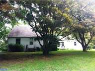 213 Gale Ln Kennett Square PA, 19348