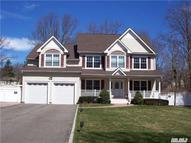 349 Clay Pitts Rd East Northport NY, 11731