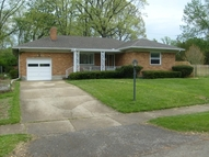 2716 Delmonte Kettering OH, 45419