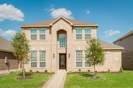 133 Parks Branch Road Red Oak TX, 75154