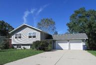 109 Mayfield Drive Michigan City IN, 46360
