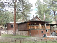 23994 Hwy 96 Wetmore CO, 81253