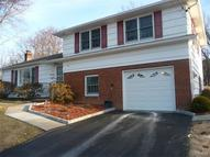5 East Francis Drive Montrose NY, 10548
