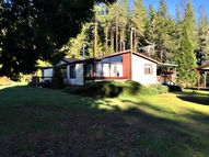 361 Mulberry Ln Roseburg OR, 97471