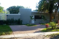 1965 Alamanda Drive North Miami Beach FL, 33181