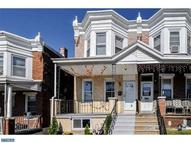 141 Rosemont Ave Norristown PA, 19401