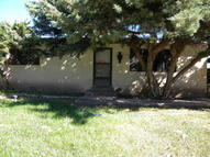 11 Hy Pear Loop Peralta NM, 87042