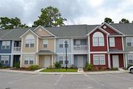 1675 Low Country Place A Myrtle Beach SC, 29577