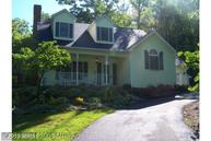 281 Ashland Woods Drive Harpers Ferry WV, 25425