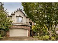 11041 Nw District Ct Portland OR, 97229