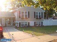 421 White Cedar Court Williamstown NJ, 08094