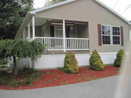 4 Beckwith 1 Pleasant Valley NY, 12569