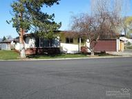 2034 Northwest Riverland Loop Prineville OR, 97754