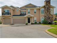 608 Renaissance Ct Chattanooga TN, 37419