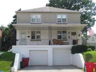 908 W James St Norristown PA, 19401
