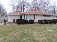 13939 Settlement Acres Dr Brook Park OH, 44142