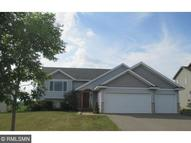 3171 Sussex St River Falls WI, 54022