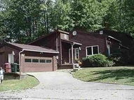 20 Panther Path Fairmont WV, 26554