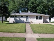 23 Richards Drive Fort Madison IA, 52627